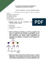 EXAMEN-INTRODUCCIÓN-AL-METABOLISMO