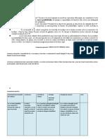 Curriculum Modificat (1)