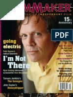 Filmmakers Magazine 5828