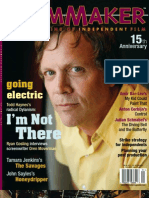 Filmmakers Magazine 5828