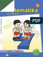 kelas01_matematika_djaelani-haryono