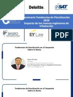 2. Gerber Morales EY - Tendencias de Fiscalización 12FEB2020 (1)