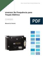 WEG-cvw300-manual-do-usuario-10001832424-2.0x-manual-portugues-br (1)