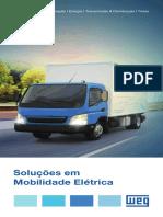 WEG-solucoes-em-mobilidade-eletrica-folder-50083876-pt