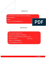 Bid Data e Business Intelligence_Diego_Taschin_19012021v1