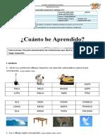 EVALUACION SUMATIVA_2_LENGUAJE_1°BÁSICOS (2)