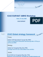 ICAO_AMHS_Workshop_-_ICAO_framework_ICAO[1]