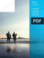 Accenture_Barclays_Carbon_Capital