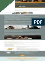 ENTREVISTA  MANUAL  OK Descargable Up-Spain 2020 Guía para el entrevistador laboral