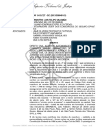 RESP-1415727-2014-09-29