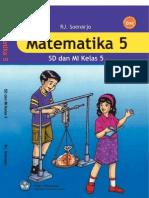 kelas05_matematika_soenarjo