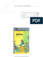 MATILDA_ACTIV