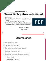 JSANCHE26__Algebra_Relacional