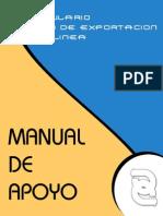 instructivo_llenado_formulario