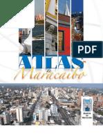 atlas de maracaibo