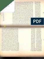 Clase 5 - El orden (liberalismo doctrinario) rosanvallon