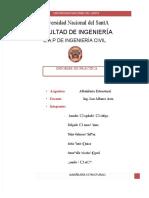docdownloader.com-pdf-unidades-de-albaileria-ensayos-dd_d25ad15aa06b1803ff200d12a39cca0c-convertido