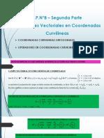 2°clase 18-TP8 (parte 2)27-11-20