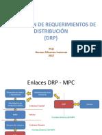 DRP..pptx