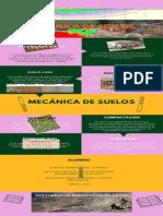 INFOGRAFIA MECANICA