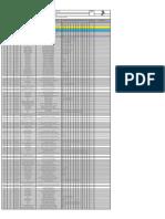 FORMATO DE LICENCIAMIENTO C6 Modificado 24082020