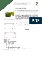 Olimpiada Pensamiento Matemático, Material de Apoyo Selección.