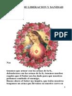 ROSARIO DE LIBERACION Y SANIDAD 2 (1)