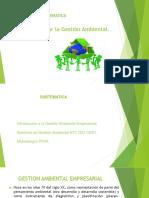 1 Sistemas de g Ambiental -Enviar Estudiantes