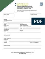 formato-analisis-clinicos