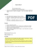 seqdidaticas_EF_4serie