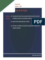 7-_Puentes_viga_de_Hormigon