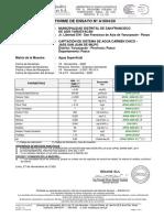 IE-A1604-20(27-11-20)M.D. SAN FRANCISCO DE ASIS -agua (1)