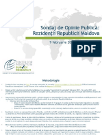 Iri March 21 Slide Deck for Publishing Romanian