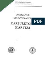 TM9-1826A_Carburetor(539S)