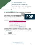 utiliser-le-mode-revision-suivi-dans-un-document-word