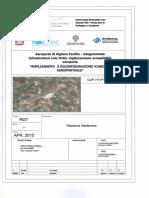 RGT-_Relazione_geotecnica-_viabilita