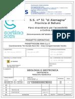15_MSVE14D1718-T00GE00GETRE01B_Relazione_Geotecnica