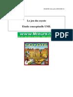 Le_jeu_du_coyote_Etude_conceptuelle_UML