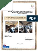 Qualité-du-service-de-transport-de-la-SOTRAL-Gado-Mayimbo
