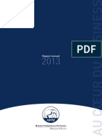 BCDC-rapport-2013