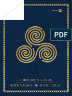 Fbl Escenarios Aventuras eBook