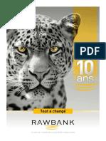 Livre-10-ans-RAWBANK