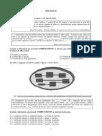 UPE2011-Prova_BiologiaII