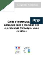 GT3-DTW-Obstacles_Fixes_V2b