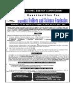 PDTP-Advertis-2011