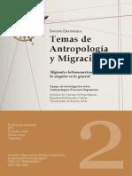 """El """"rebusque"""" de los colombianos en Francia, o cómo el punto de vista migrante enriquece la teoría de la acción"""