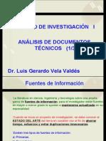 Ana-Doc-Tec-01
