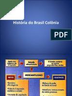 Expansão Maritima e Brasil Colônia-min