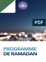 programme ramadan final-1