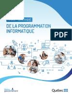 Usage-pedagogique-programmation-informatique
